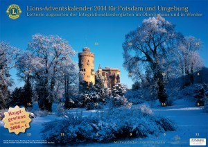 kl-adventskalender-2014-1-300x212