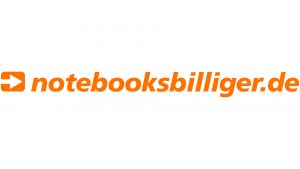 notebooksbilliger2