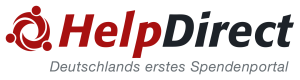 helpdirect_logo_2016